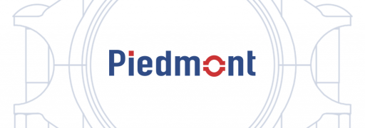 Piedmont_coup